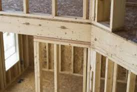 how to install floor joist hangers home guides sf gate