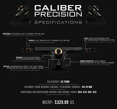 Specifications Of The New Caliber Precision Trucks – MSRP: $US ... Buy Caliber Fifty 10 Truck At The Longboard Shop In The Hague Std Trucks 85 Pair Macs Waterski Precision Longboard 44 Degree Raw 50 Blue Dream Product Thrash Stoked Ride Shop Board Purple Funk 184mm Ii Rkp Black Performance Loboarding Wanted Longer Items Electric Skateboard 2 Midnight Satin Downhill Canadas Premier Co Freestyle Hlight Skslate
