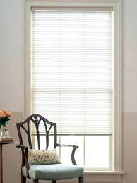 Menards Sliding Glass Door Blinds by Window Blinds Menards Vertical Window Blinds Blind Carrier Stem