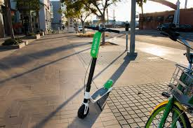 Dear San Diego Officials: Embrace The Scooter - Voice Of San Diego