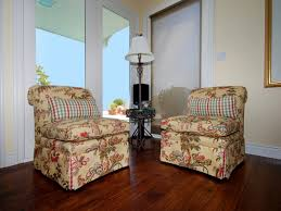Living Room Seats Covers by Reupholstering Kitchen Chairs Hgtv Pictures Ideas U0026 Options Hgtv
