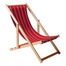 chaise de plage carrefour chilienne carrefour fr