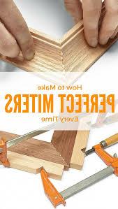 uncategorized best 25 woodworking projects ideas on pinterest