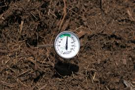 REOTEMP Backyard Compost Thermometer – REOTEMP Instruments How To Build The Ultimate Compost Bin Backyard Feast Top Tips For Composting Western Disposal Services Dog Waste Composter Composters And Best 25 To Make Compost Ideas On Pinterest Start 10 Things You Should Not Put In Your Pile Sff The Different Types Of Bins Diy We Got Leaves Coffee Grounds Please Page 4 Patterns Choosing A Food First Nl Low Cost Bin Your Garden Hubpages 233 Best Images Diy Garden Metro