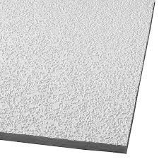 2x4 Drop Ceiling Tiles Cheap by Decor Ceiling Tiles 2x4 Drop Ceiling Tiles Lowes Usg Ceiling Tile