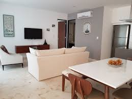 100 Lux Condo 2 Steps Famous 5th Av With 5 Services HomeAway