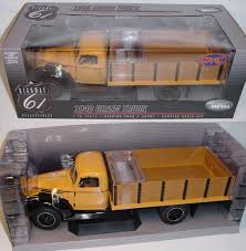Truck Products John Deere 116th Scale Big Farm Truck With Cattle Trailer 1 64 Ford Louisville L9000 Grain Scratch Custom Toy Wyatts Toys Trailers Rockin H Trucks Tonka Classic Steel Stake Wwwkotulascom Free 1950s 2 Listings 1975 Chevy C65 Tag Axle And 20 Grain Body Snt Custom 0050 Blue Ih 4300 Pulling A Wilson Pup