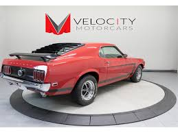 1969 Ford Mustang Boss 302 For Sale In Nashville, TN | Stock ... Cheap Used Cars Under 1000 In Nashville Tn 1964 Chevrolet Impala For Sale Stock C147355c Garden Top Craigslist Farm And Amazing Home Lexus Of New Certified Luxury Dealer Cunningham Motors Springfield Serving Clarksville 4x4 Trucks 4x4 Tn Box For Sale By Owner Best Image Truck Kusaboshicom On Toyota Tacoma Review Car 2017 Honda And Acura Blog Accurate Speed Shop