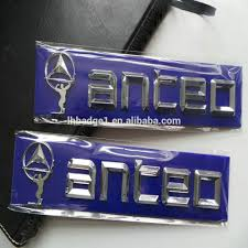 Custom Car Badges Auto Emblems,ABS Chromed Car Logo Badge Emblems ... 1 Chrome Finish 3d Texas Edition Emblem Badges For Ford F 150 250 52018 F150 Decals Emblems Custom Automotive Main Event Fords 1st Diesel Pickup Engine Ford Power Strokin Decals Darkside Racing Art Overlay Logo 2007 Grill Lettering By Customcargrills Contact Billet Inc Cheap Nissan Find Deals On Line Waldoch Windshield Stickers Badges Blems Waldochcom Trail Made Page 15 Toyota 4runner Forum Largest Lifted F250 Super Duty Altitude Package Rocky Ridge Trucks