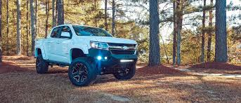 100 Black Lifted Truck Chevy Exchange Is A Chicago Chevrolet Dealer And A New Car And Used