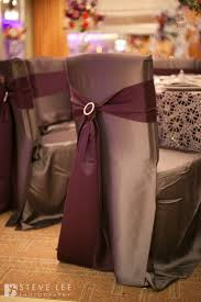 Wedding Chair Sash Buckles by 252 Best Chair Covers Images On Pinterest Wedding Chairs