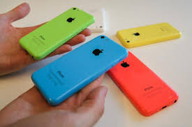 Walmart to sell iPhone 5C for $79 iPhone 5S for $189 CNET