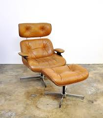 SELECT MODERN: Frank Doerner For Selig Eames Style Butterscotch ... Select Modern Eames Leather Lounge Chair Ottoman Pollock Tan The Conran Shop Classic Black Santos Palisander And Herman Miller Es670 And Es671 Sothebys Home Designer Fniture George Mulhauser Vintage Mr In 2019 Vitra Walnut With Black Pigmentation Brown 89 Cm You Avoid Fake Designer Handbags Watches But What About Classicon Euvira Ambientedirect