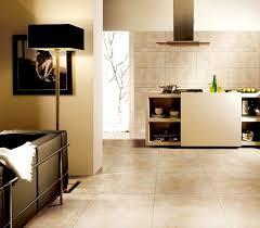 The Best Floor Tiles For Living Room Modern White Granite In