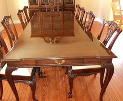 Drexel Heritage Sofa Covers by Classy Idea Drexel Heritage Dining Table All Dining Room