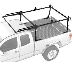 100 Truck Ladder Bars Amazoncom AARacks X209 Series Heavyduty Rack Sqaure Bar