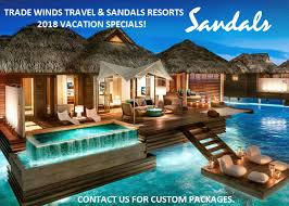 Trade Winds Travel Trinidad And Tobagos Premium Agency Beats Any Price Every Day Were Working With Our Partners Around The Globe To Get You