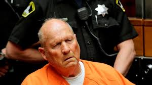 A Man Accused Of Being One The Most Elusive Serial Killers In American History Known As Golden State Killer Is On Suicide Watch After Appearing