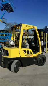 MASTERCRAFT Forklifts Equipment For Sale - EquipmentTrader.com