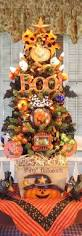 Kinds Of Christmas Tree Decorations by Best 25 Thanksgiving Tree Ideas On Pinterest Country Fall Decor