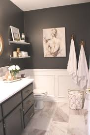 Home Ideas : Minimalist Bathroom Decor Exciting Decorating Ideas 80 ... Navy Bathroom Decorating Ideas The Best Budgetfriendly 19 Amazing Diy Farmhouse Hunny Im Home Enchanting Luxurious 033 In 2019 Dream Boys Pictures Tips From Hgtv Gorgeous Farmhouse Master Bathroom Decorating Ideas 13 Roundecor 8 Thrifty From A Harlem 07 Beautiful Doitdecor 31 Stunning Small Trendehouse How To Decorate With Plus Help Me My 30 With Images Magment