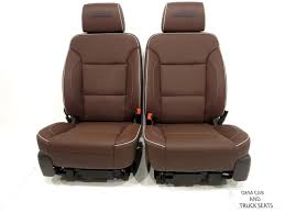 Replacement Gm Chevy Silverado Sierra High Country Oem Front Seats ... Replacement Gm Chevy Silverado Sierra High Country Oem Front Seats About Truck Rhcaruerstandingcom What Car Seat 32005 Dodge Ram 2500 St Work Drivers Bottom Dark Ford F150 Bench Swap Youtube Floor Mats Html Autos Post Carpet Harley Rear Leather Bucket 1997 2000 Covers In A 2006 The Big Coverup Staggering Classic Truckcustom Exquisite Walmart Fniture Fabric Living Thevol 3 Row Luxury For Van Minivan Ebay For Awesome 2003 2005 Things Mag Sofa Chair