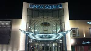 Lenox Square Atlanta Ga - Cheap Watches Mgc-gas.com Best 25 Lenox Mall Atlanta Ideas On Pinterest Nike Store Square The Rogues Rihanna And Complete List Of Stores Located At Square A Shopping Baby Stores For Gifts Apparel Toys In Nyc Pottery Barn Fniture Store Atlanta Georgia Crate Barrel Is Leaving Mall What Now Shop Style At Or Phipps Plaza Buckhead And Canada Room Board Beds Navy Blue Kids Outlet Ga Great 209 Best Images Baby