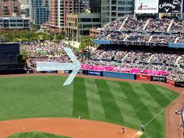 What Is The T-Mobile Home Run Deck? | Petco Park Insider - San ... Update Works Over Cellular Too Ios 9 Adds Wifi Calling With Mac This Is The Tmobile Personal Cellspot Android Central The Welcome Back Youtube Home Net Box Speed Test Max 30 Mbits 5 Lte Digits Coming May 31 What It And Should You Use Petco Park Run Deck Tmobile 4g Cellspot Review Uta200tm Linksys Cisco Hiport Voip Phone Adapter Router Tmobiles Im Ist Ausnahme Futurezoneat Galaxy S7 Edge Review Best Can Get On Un