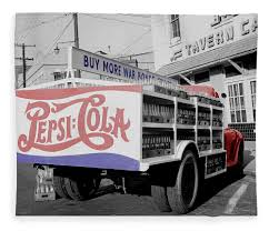 Vintage Pepsi Truck Fleece Blanket For Sale By Andrew Fare Semi Truck Pepsi Stock Photos Images Alamy The Menards 1 48 Diecast Beverage Ebay Beer Belly Bistro Makes The Largest Preorder Of Teslas Cola Delivery Truck In Front Building Photo 52511338 Delivery Editorial Photo Image 23143381 Whoops Wrong Turn Leaves Stuck On Beach Gloucester Sugar Free Vintage Trucks Pinterest 1939 Dodge Archives Trailer Mod For Ets 2 Pepsi Roho4nsesco Buddy L Trucks Collectors Weekly