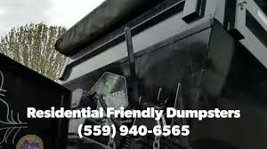 Dumpster Rental Fresno | Rent A Dumpster Clovis - YouTube Idumpsters Llc Mini Roll Off Dumpster Service In Fresno Ca Imperial Truck Driving School 3506 W Nielsen Ave 93706 Orange County Van Rental Orgeuyvanrentalcom Budget In Chico Ca Corning Ca New Used Ford Dealer Commercial Uhaul Vans New Used Car Reviews 2018 Self Storage Fig Garden For Cdl Test Austin Tx Can You Rent A Golden Eagle Charter Coach Bus Party Executive Sony Dsc Best Resource