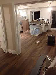 Lumber Liquidators Vinyl Plank Flooring Toxic by I Like The Warmth Of The Floors Karndean Van Gogh Walnut