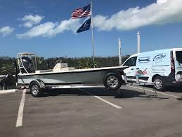 2018 Maverick 17 HPX-V Power Boat For Sale - Www.yachtworld.com 2011 Palomino Maverick 8801 Pre Owned Truck Camper Video Walk Car Ford F350 On Fuel Dually Front D262 Wheels 2018 Canam Maverick X3 Xrc For Sale In Morehead Ky Cave Run 1995 Gmc 3500hd Crew Cab Chassis By Site Youtube Melhorn Sales Service Trucking Co Mt Joy Pa Rays Photos Xmr 172 Chevrolet Silverado With 22in Dodge Ram 2500 D538 Gallery Mht Inc Ken Grody Customs Spring Fever Event Ollies 2004 1000sl For Sale