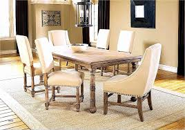 White Dining Chair Covers Sale Beautiful 95 Room Chairs At Next