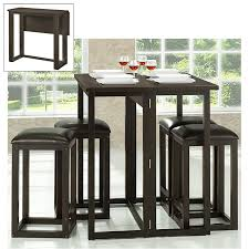Tall Dining Room Table Target by Kitchen Kitchen Dinette Sets Kmart Dining Sets Dining Table