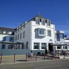 hotel du port lesconil hôtel restaurant du port hotels 4 rue du port plobannalec