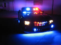 Police Strobe Lights For Cars | Centralroots.com 63 Amberwhite Led Emergency Grille Vehicle Strobe Lights 3 4x Amber 6 Car Truck Beacon Warning Hazard Flash Roof Light Dome Flashing Police Amazoncom Nilight White And 54 X Ultra Bright Rupse 4 1224v Super High Power Flashing Lights Stock Photo Image Of Glowing 18744078 Aliexpresscom Vechicle Led Front Grill Visor Wolo Emergency Warning Light Bars Halogen Strobe Eonstime 18 Winhields New 12v Grill Lights 54str