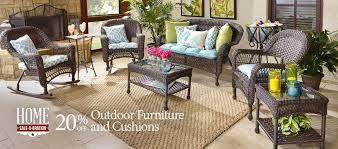 Kirklands Dining Chair Cushions by 12 Kirklands Dining Chair Cushions Ikat Chairs Shop For