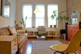 Cheap Living Room Decorations by Living Room Design Ideas On A Budget