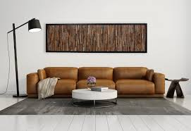 reclaimed barn wood wall images