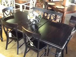 RN TA 4478 Blk Table CH 725W BLk