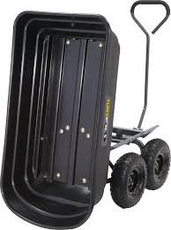 Wagons & Carts | Princess Auto Casters And Wheels For Rubbermaid Products Janitorial Hygiene Tias Total Industrial Safety Plastic Tilt Truck Max 9525 Kg 102641 Series Rubbermaid Tilt Truck 600 Litre Heavy Duty Fg1013 Wheeliebinwarehouse Uk Commercial Products 1 Cu Yd Black Hinged Arlington Fa426 Product Information Amazoncom Polyethylene Box Cart 450 Lbs Shop Utility Carts At Lowescom Wheels Ebay 34 Cubic Yard Trash Cans Trolley For Slim Jim Receptacles Trucks