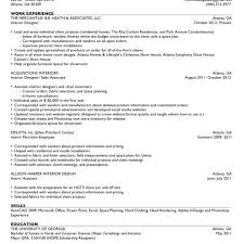 36 References Available Upon Request Sample Good Resume Starengineering With Reference