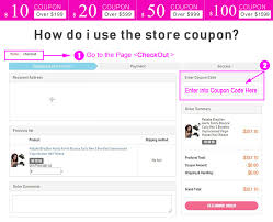 Wigtypes Coupon Code Longwigs Hashtag On Twitter Maid Brigade Promotional Code Wwwlightingdirectcom Wigsnatched Instagram Photos And Videos Posts Tagged As Picdeer Model Synthetic Premium Seven Star Wig Melissa Wigtypescom By Wigtypes Official Explore Minkhair Web Download View Bobbi Boss Swiss Lace Front Mlf306 Chyna Giveaway Blackhairspray Com Coupon Stein Mart Charlotte Locations Coupon Nia Airth Castle Best Deals 50 Off All Virgin Hair Coupons Promo Discount Codes Wethriftcom Bella Breathable Cap For Making Wigs With Adjustable Straps Combs