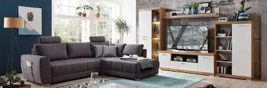 flexibel im wohnzimmer im möbel as handels gmbh