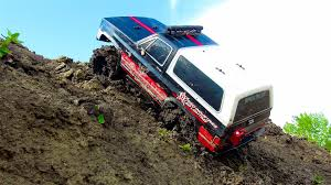 RC ADVENTURES - 1986 CHEVY K5 BLAZER - MUD POOL - Vaterra Ascender ... Rc Slash 2wd Parts Prettier Rc4wd Trail Finder 2 Truck Kit Lwb Rc Adventures Best Rtr Trail Truck Of 2018 Traxxas Trx4 Unboxing 116 Wpl B1 Military Truckbig Block Mud Trail With Trailer Axial Racing Releases Ram Power Wagon Photo Gallery Wow This Is A Beast Action And Scale Cars Special Issues Air Age Store Trucks Mudding Beautiful Rc 4x4 Creek 19 Crawler Shootout Driving Big Squid Review Rc4wd W Mojave Body 1 10 4wd Rgt Car Electric Off Road Do You Want To Build A Meet The Assembly Custom Built Scx10 Ground Up Build Rock Crawler Truck