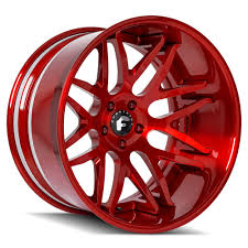 Forgiato 2.0,Kato-1-ECL | Wheels | Forgiato | Hot Cars | Pinterest ... On The Menu Today Deep Dish On Black Gmc Sierra Denali Caridcom Lip Truck Wheels Rims Alinum Best Resource Konig Narrowing Gm Axles To Fit Tech Howto Technicopedia 8462 Adv1forgedwhlsblacirclespokerimstruckdeepdisha Adv1 Krank D517 Fuel Offroad Glamis By Rhino Moto Metal Offroad Application Wheels For Lifted Truck Jeep Suv Img_0056jpg 1 120 680 Pixels Whip Misc Wheeltire