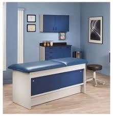 custom made exam room cabinets spas pinterest room and woods