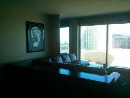 Elara One Bedroom Suite by Kitchen In 1 Bedroom Grand Picture Of Elara By Hilton Grand