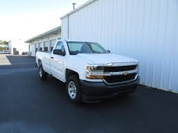 Shop New And Used Vehicles - Solomon Chevrolet In Dothan, AL Used Chevrolet Trucks Bestluxurycarsus Silverado 1500 At Ross Downing Cars In Hammond Used Chevrolet Trucks For Sale Maryland 800 655 3764 F800163a 2013 Ltz Chevy Indianapolis 2000 2500 4x4 Cars In Truck Dealer Fairfax Virginia New Jim Mckay For Sale Craigslist Expert Luxury Work Wwwtopsimagescom For By Owner Top Type 3500 Overview Cargurus Pickup