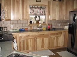 Install Kohler Sink Strainer by Tiles Backsplash Gray Marble Small Blue Tiles Grohe Kitchen